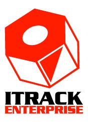 ITrack Enterprise
