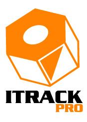 ITrack Pro